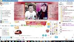 2014-12-6  MC利哥-谢广坤连麦.mp4
