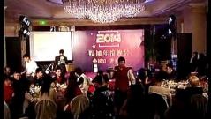 [娱+]yy娱+年度盛典晚会2015.mp4