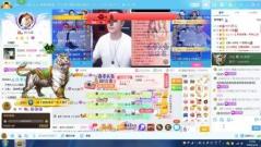 MC九局直播录像2018年3月24日(下)