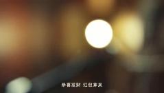 《中国年世界礼》