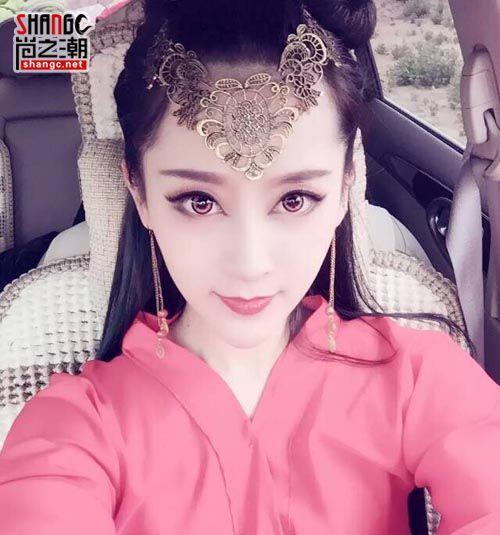 快手李泽照片_2016快手红人排行榜美女帅哥曝光