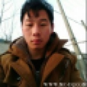 MC朱红伟