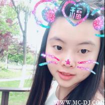 MC刘三爷