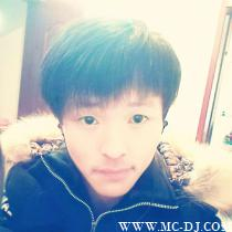 MC刘小手