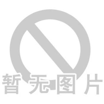 Mc陈筱阳