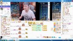 MC九局2016年9月1日下午五点现场直播录像