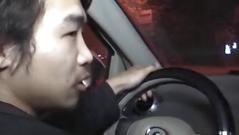 狗屁义气 第1季《MC石头 · 导演作品》.mp4